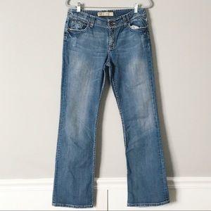 BKE Wendi Jeans 30